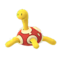Shuckle GO.png