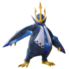 Empoleon (Pokkén Tournament).png