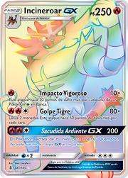Incineroar-GX (Albor de Guardianes 147 TCG).jpg