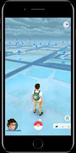 Nieve Pokémon GO.png