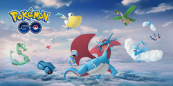 Evento Rayquaza Pokémon GO.png