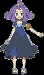 Zarala (anime).png