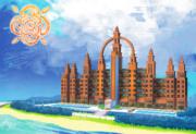 Boceto del hotel hanohano.png
