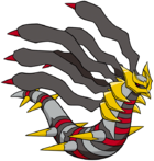 Giratina origen (dream world) 2.png