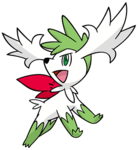 Shaymin cielo (dream world) 2.png
