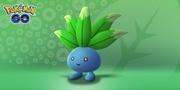 Equinoccio 2019 Pokémon GO.jpg