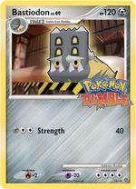 Bastiodon (Pokémon Rumble TCG).png