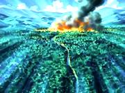 EP540 Bosque en llamas (2).png