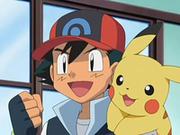 EP562 Ash y Pikachu.png