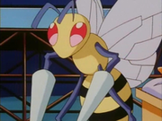 EP163 Beedrill (3).png