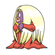 Jynx (anime SO) 2.png