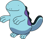 Quagsire (anime SO).png