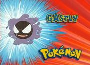 EP097 Pokémon.png