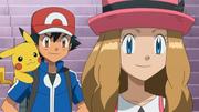 EP851 Ash y Serena.png