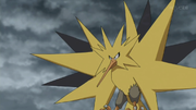 EP913 Zapdos (3).png