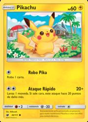 Pikachu (Invasión Carmesí TCG).png