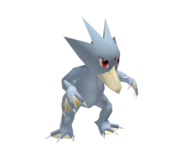 Golduck St2.png