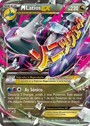 M Latios-EX (Cielos Rugientes 59 TCG).jpg