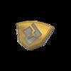 Medalla Roca EpEc.png