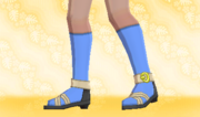 Calcetines Azul.png