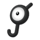 Unown J HOME.png