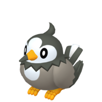 Starly HOME hembra.png