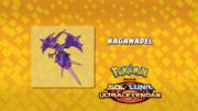 EP1084 Quién es ese Pokémon.png