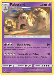 Palossand (Sombras Ardientes TCG).png