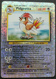 Pidgeotto (Legendary Collection Holo TCG).png