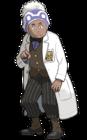 Profesor Lavender.png