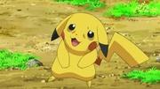 EP724 Pikachu sin energía.jpg