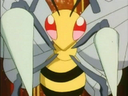 EP097 Beedrill.png