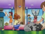 EP309 Coordinadores y sus pokémon.jpg
