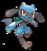Riolu Pokémon Mundo Megamisterioso.png