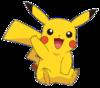 Pikachu (anime XY).png