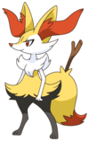 Braixen (anime XY).png