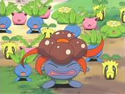 EP349 Pokémon de tipo planta.png