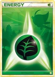 Energía planta (HeartGold & SoulSilver TCG).jpg