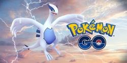 Lugia marzo 2018 Pokémon GO.jpg