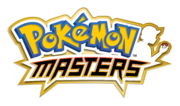 Logo Pokémon Masters.png