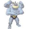 Machamp Masters.png
