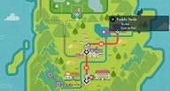 Pueblo Yarda Mapa.jpg