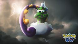 Tornadus Pokémon GO.png