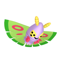 Dustox HOME hembra.png
