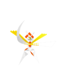 Kartana HOME.png
