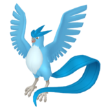 Articuno HOME.png