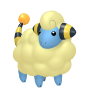 Mareep HOME.png