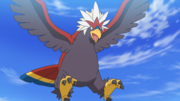 EP1103 Braviary.png