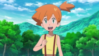 EP985 Misty (3).png