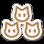Emblema Familiaridad.png